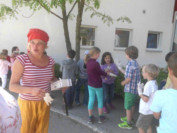 Kstendorf single treffen - Junge leute kennenlernen aus wenns